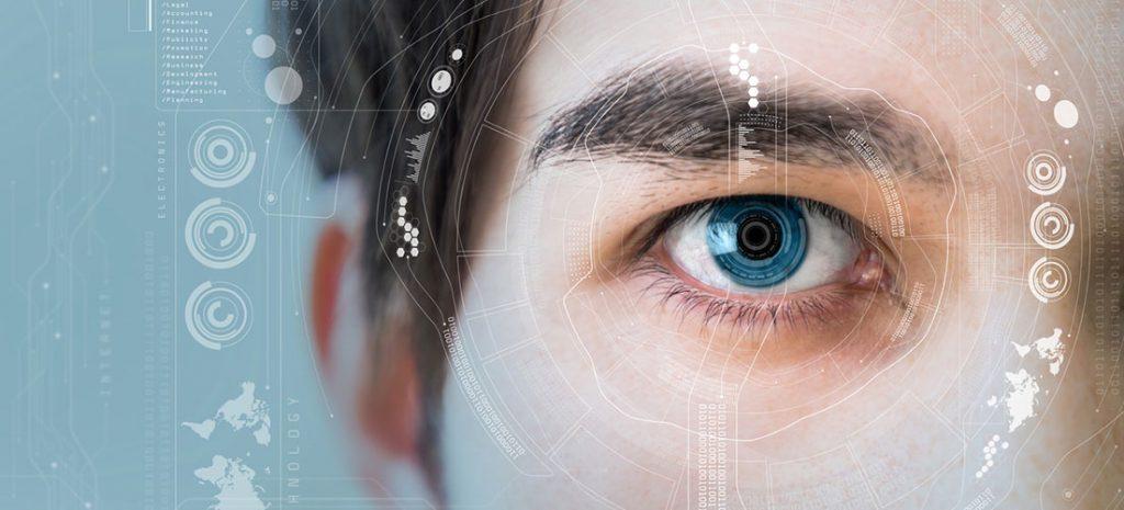 Optik und Gesundheit